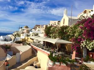 beautiful-OIA-Santorini_Greece