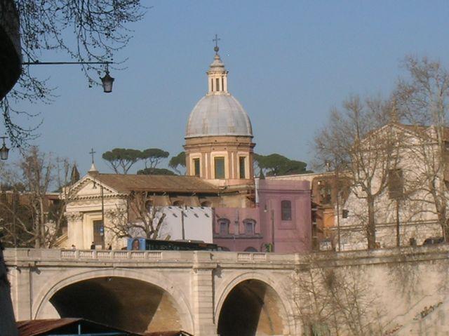 Tour the Vatacan musuem winter in Rome