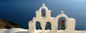 Girlfriend getaway to the beautiful Greek Islands of Crete, Santorini and Mykonos!