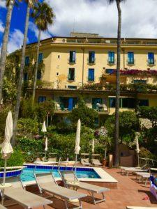 Hotel-in-Taormina-Sicily